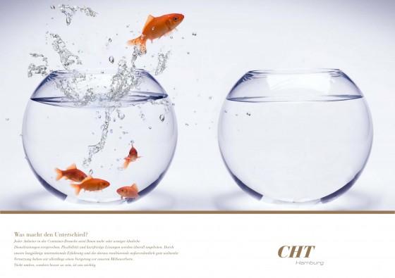 CHT_Broschuere