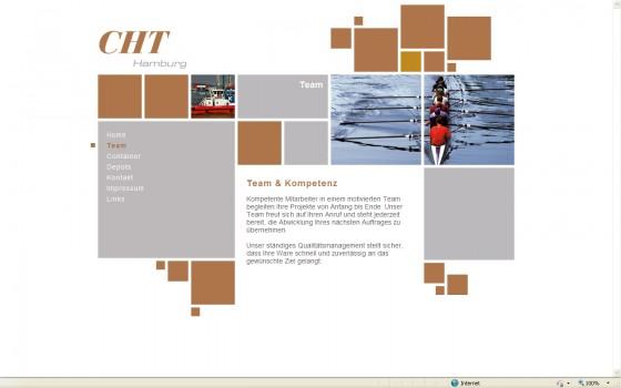 CHT_web2