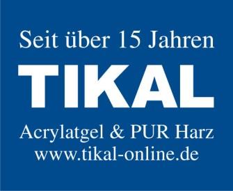 Tikal_blau_weiß_44x35_RZ