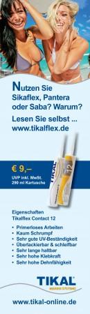 Tikalflex 78x280_Nutzen Sie.indd