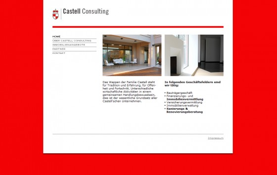 Castell_1