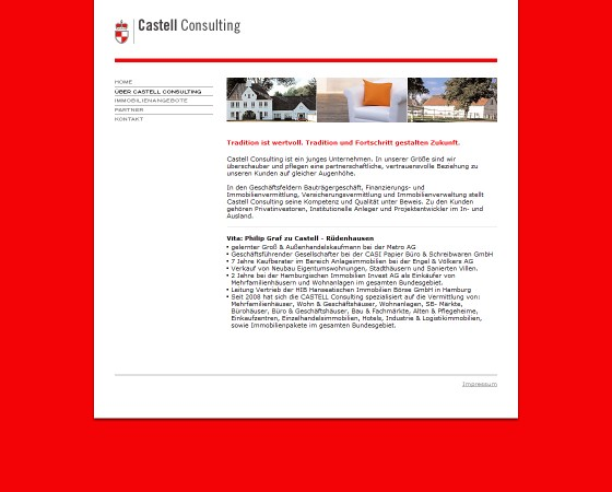 Castell_2