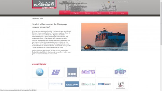 Container_Packbetriebe_1