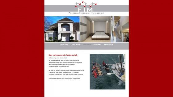 Fritzsche Immobilien Management