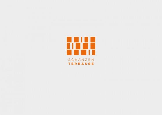 Schanzenterrasse_Logo