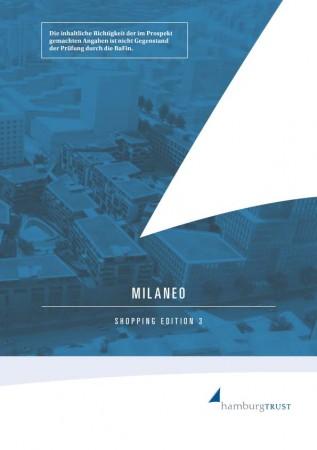 TA_HT-Prospekt_Milaneo