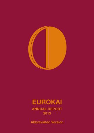 Eurokai_Geschaeftsbericht_2013_Titel