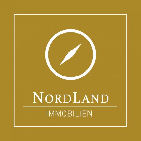 Die Kompassrose als Bildmarke für das entwickelte Logo